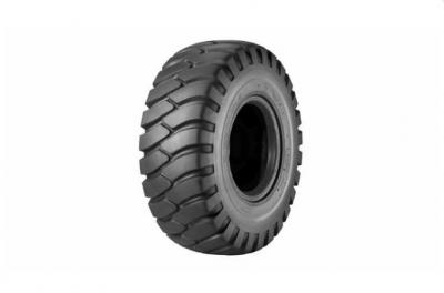 ND LCM L-3 Tires